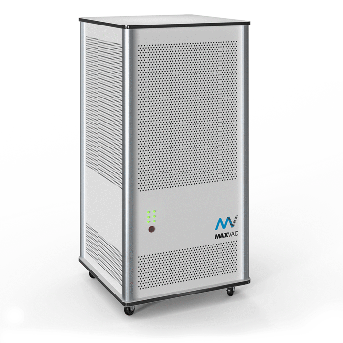 Air Purifiers Medi 10