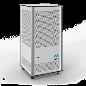 maxvac-medi-10-air-purifiers-ireland