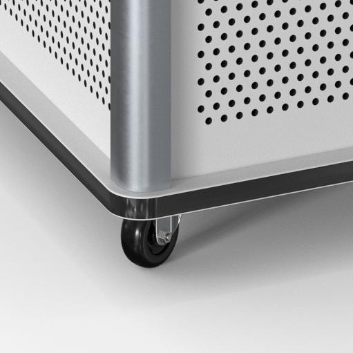 maxvac-medi-10-air-purifiers-ireland-desc1