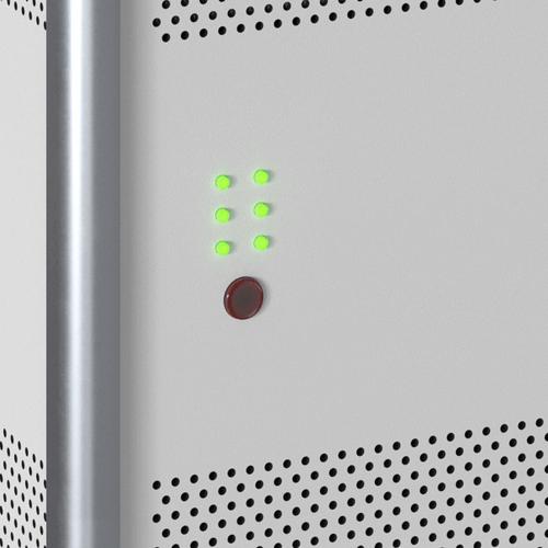 maxvac-medi-10-air-purifiers-ireland-desc2