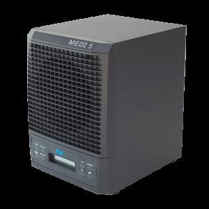 maxvac-medi-5-air-purifiers-ireland
