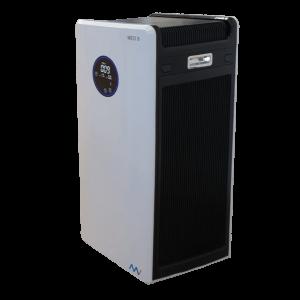 maxvac-medi-8-air-purifiers-ireland